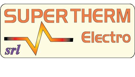 SUPERTHERM - Producător aparatură laborator